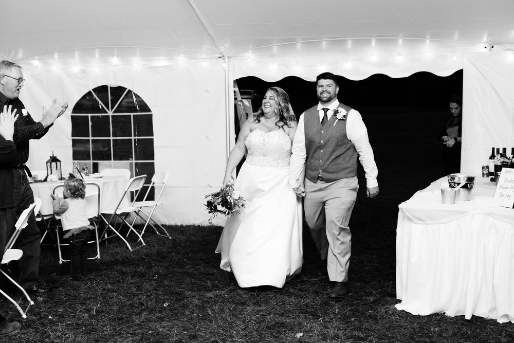 mckinney-reception-59_bw.JPG