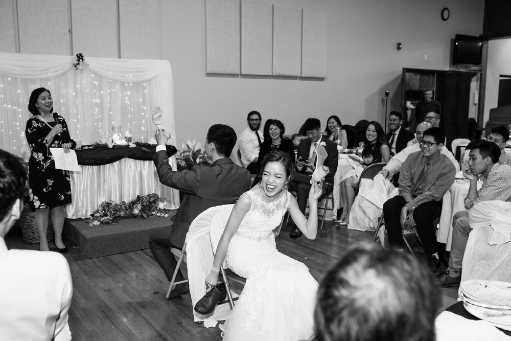 reception162_bw.JPG