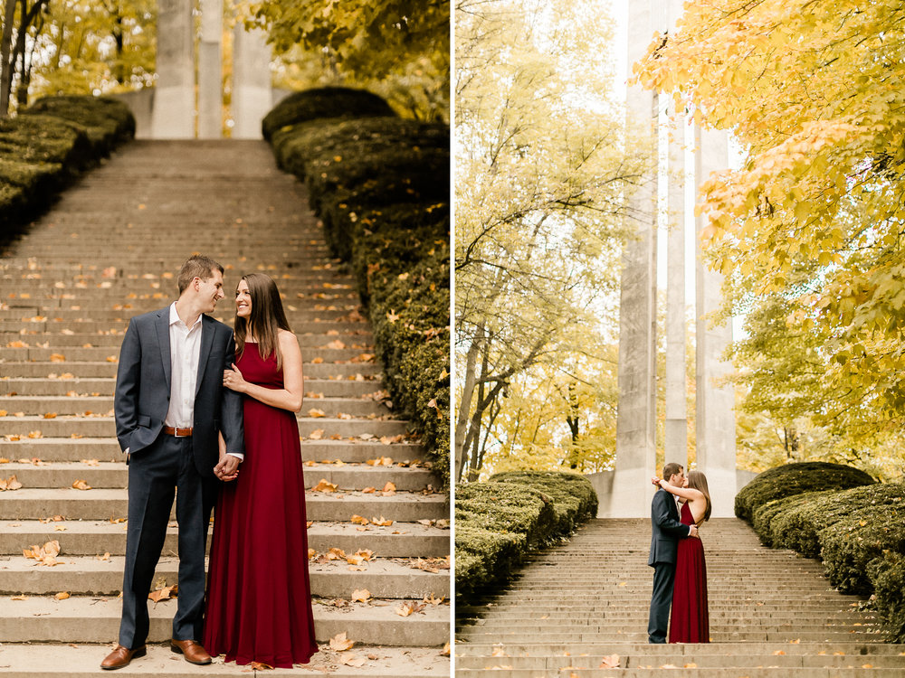 indianapolis-wedding-engagement-photography