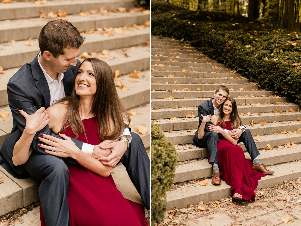 fall-engagement-indy-pictures