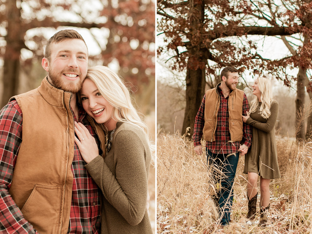 indiana-fall-engagement-photographer.jpg