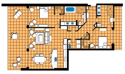 laspalomas2bed2bathfloorplan