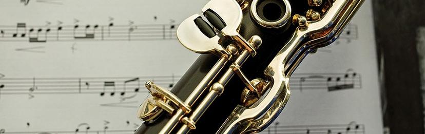 clarinet-1708715_960_720.jpg