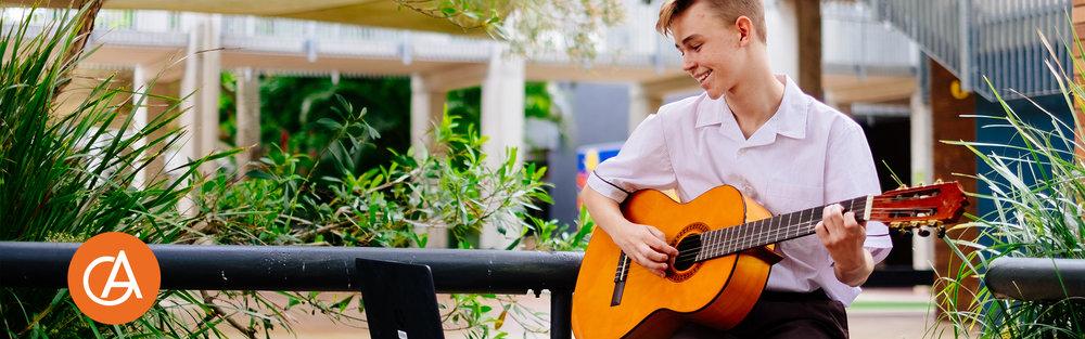 Ben-Guitar.jpg