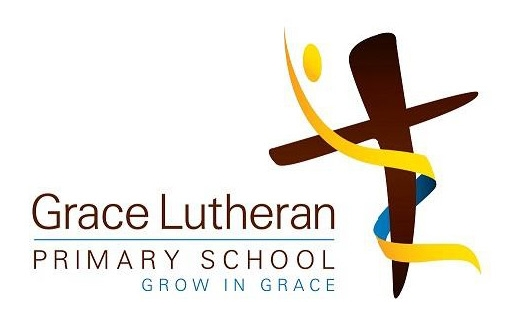 Grace Primary Logo.jpg