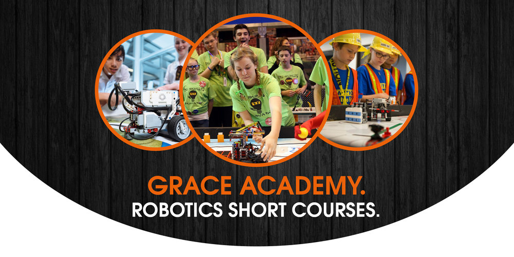 2018 Dates Robotics Flyer Header Large.jpg