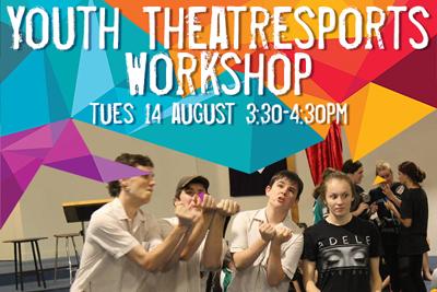 Theatresports Workshop_1.jpg