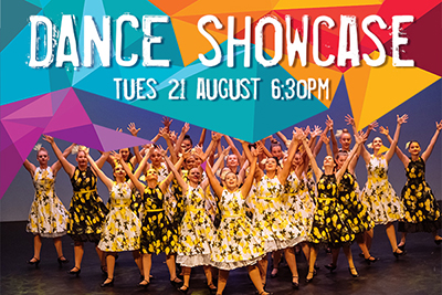 Dance Showcase_1.jpg