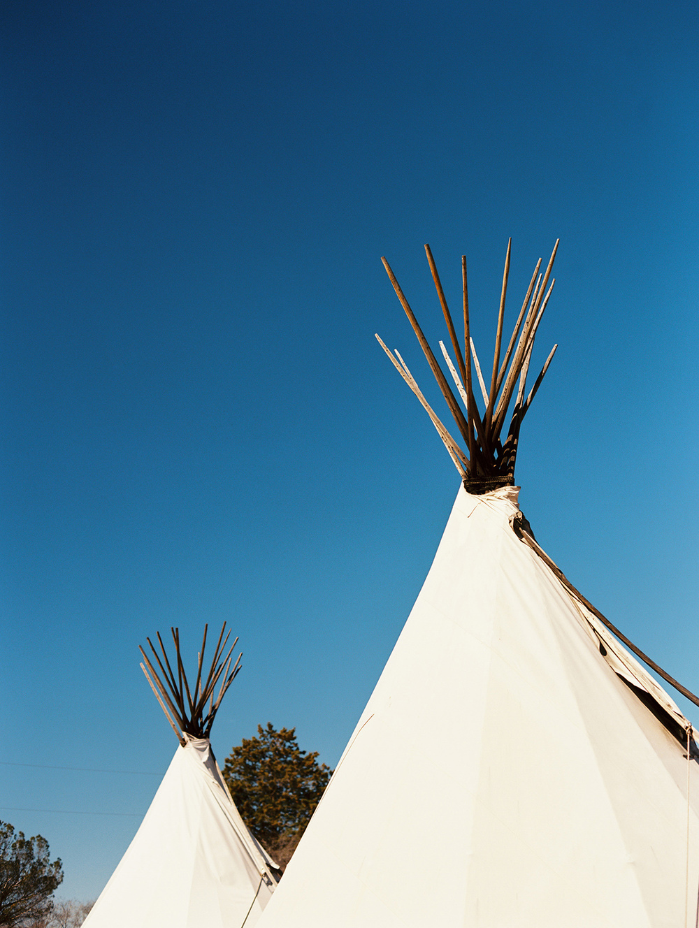 marfa_texas_film_travel_photography_09.jpg