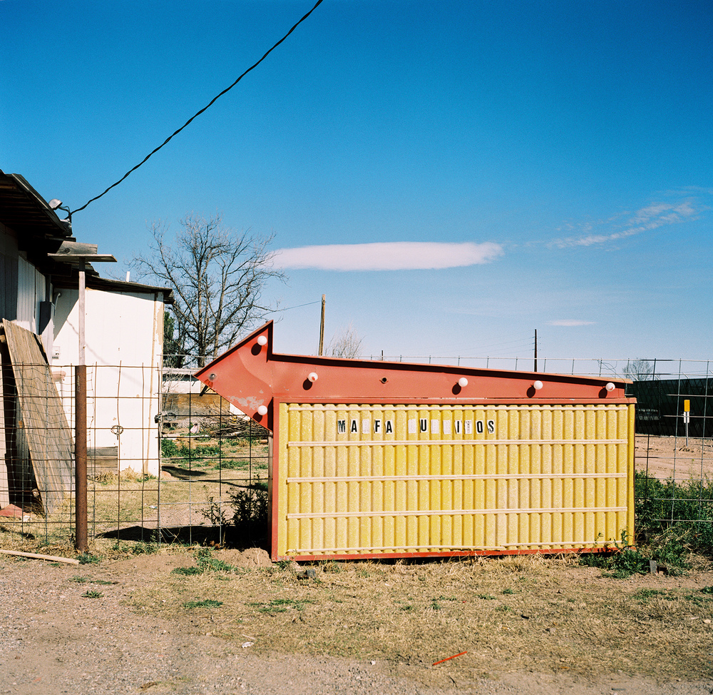 marfa_texas_film_travel_photography_17.jpg
