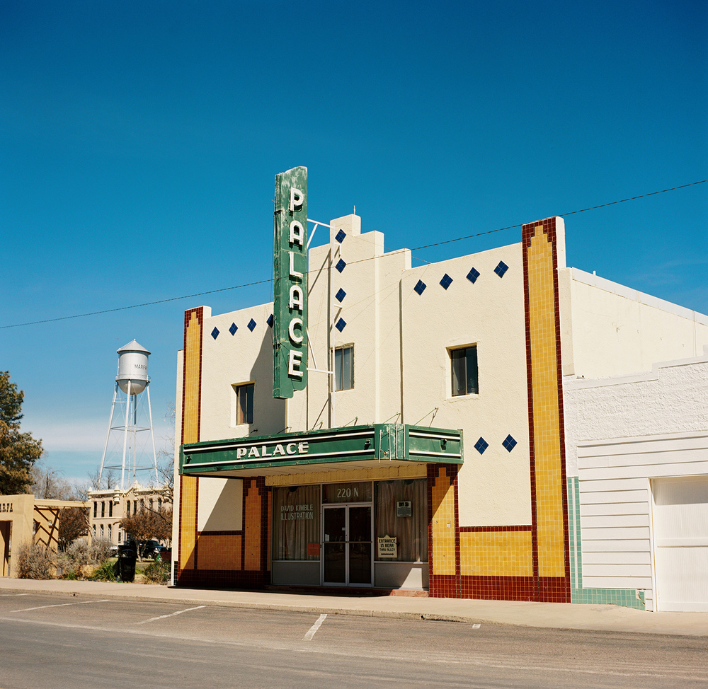 marfa_texas_film_travel_photography_26.jpg