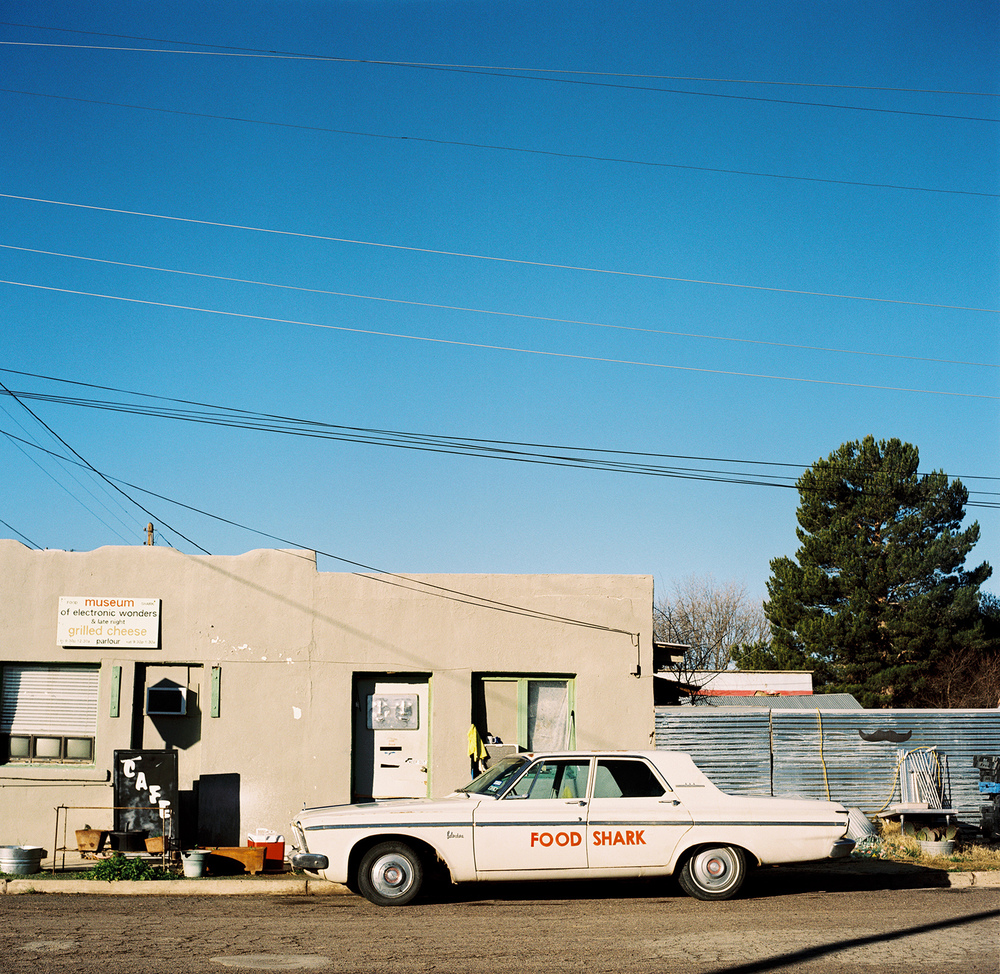 marfa_texas_film_travel_photography_28.jpg