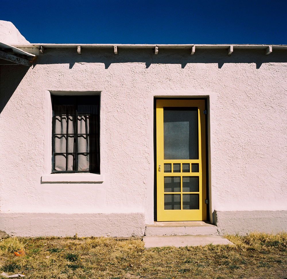 marfa_texas_film_travel_photography_29.jpg
