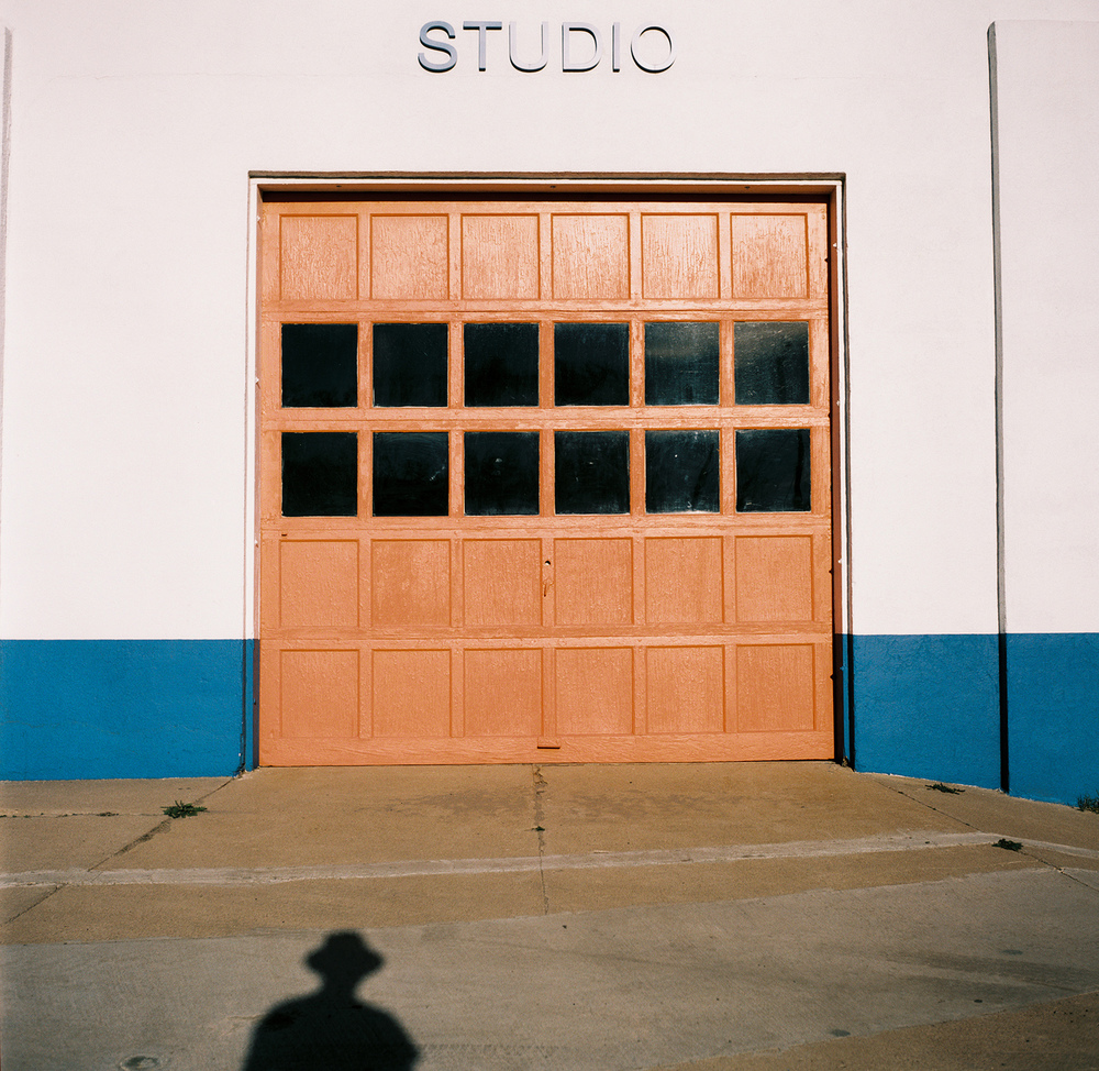 marfa_texas_film_travel_photography_31.jpg