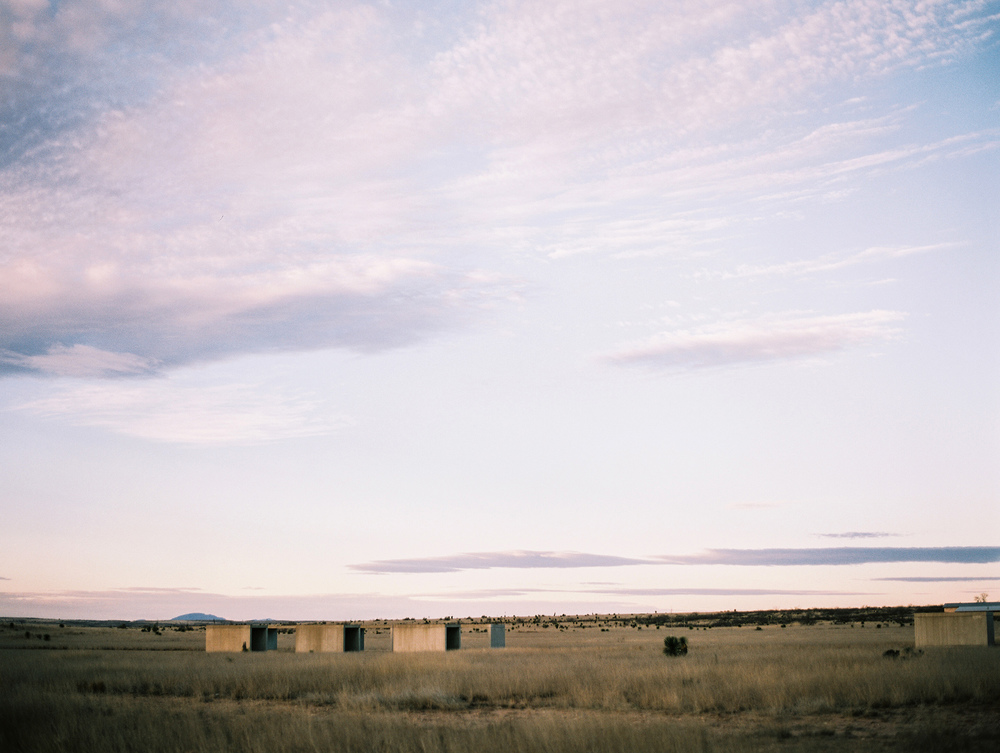 marfa_texas_film_travel_photography_35.jpg