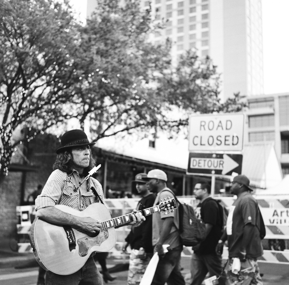 sxsw_film_photography_016.jpg
