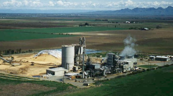 Biomass - RiceHull (1).jpg