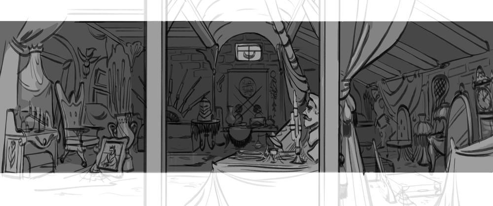 Storyboard pan.png