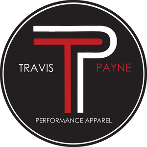 Travis Payne Apparel