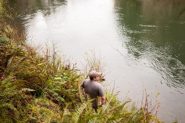 bogie_fishing_004.jpg