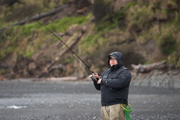 bogie_fishing_020.jpg