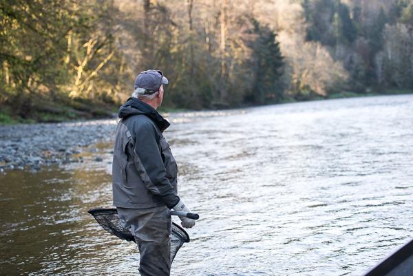 bogie_fishing_023.jpg
