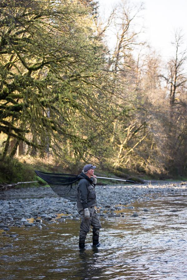 bogie_fishing_025.jpg
