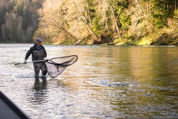bogie_fishing_027.jpg