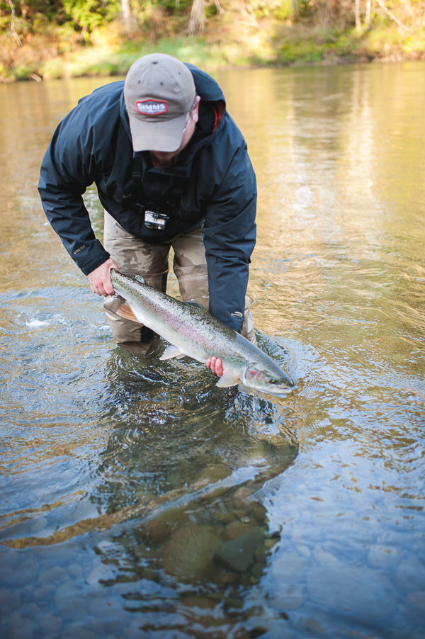 bogie_fishing_031.jpg