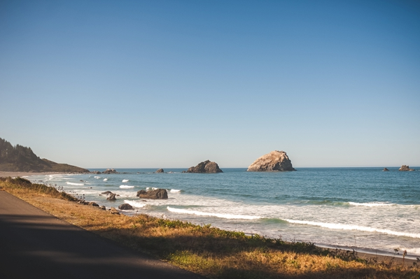caliroadtrip_2013_364_WEB.jpg