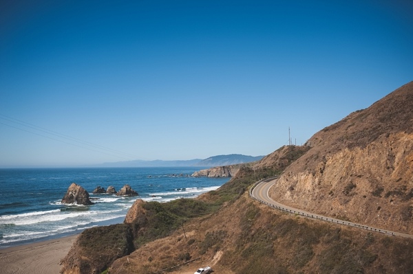 caliroadtrip_2013_430_WEB.jpg