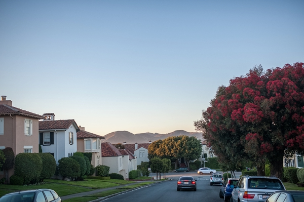 caliroadtrip_2013_496_WEB.jpg