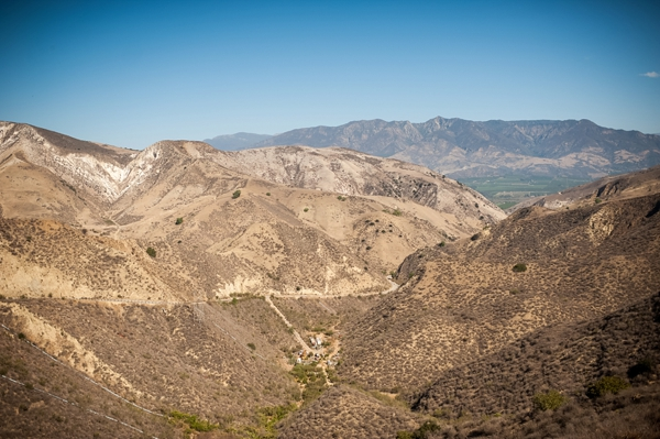 caliroadtrip_2013_949_WEB.jpg
