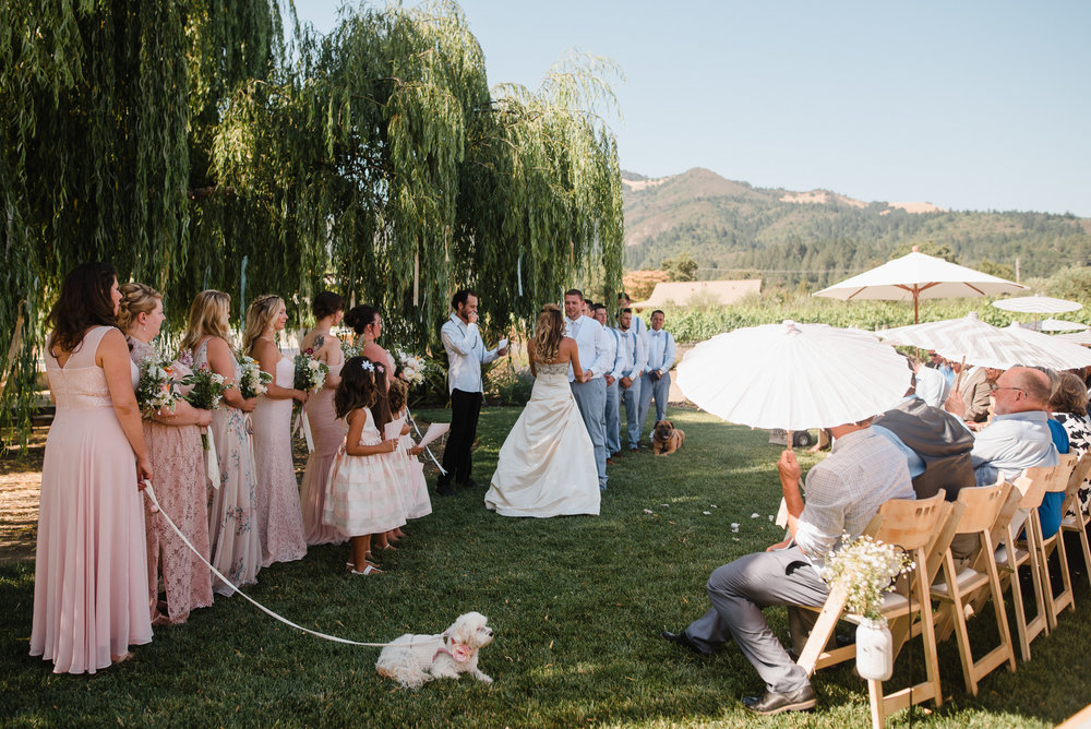 20170701-PageWedding-246.jpg