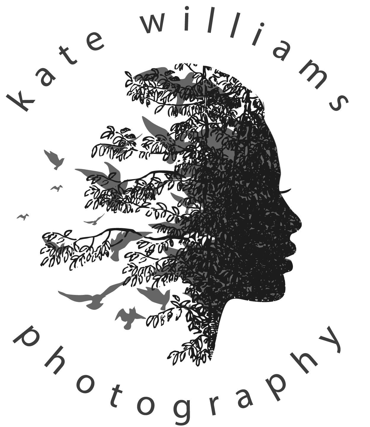 kate williams photography