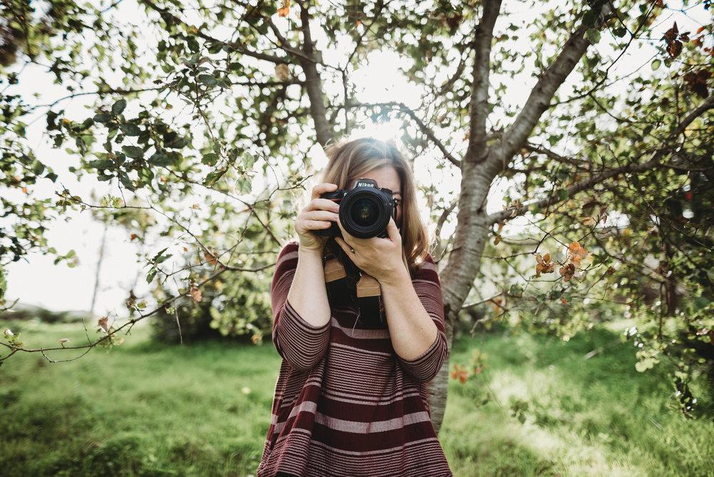 katewilliamscoloradophotographer.JPG