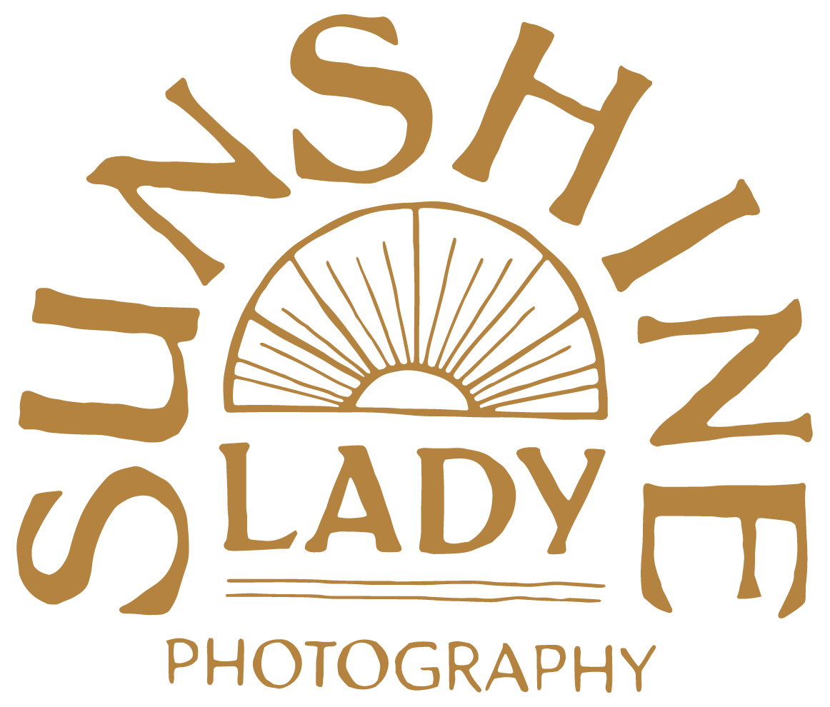 Sunshine Lady Photography
