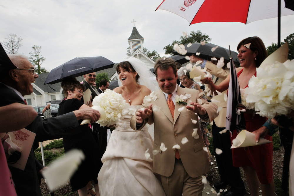 bickford_weddings_moments.0017.JPG
