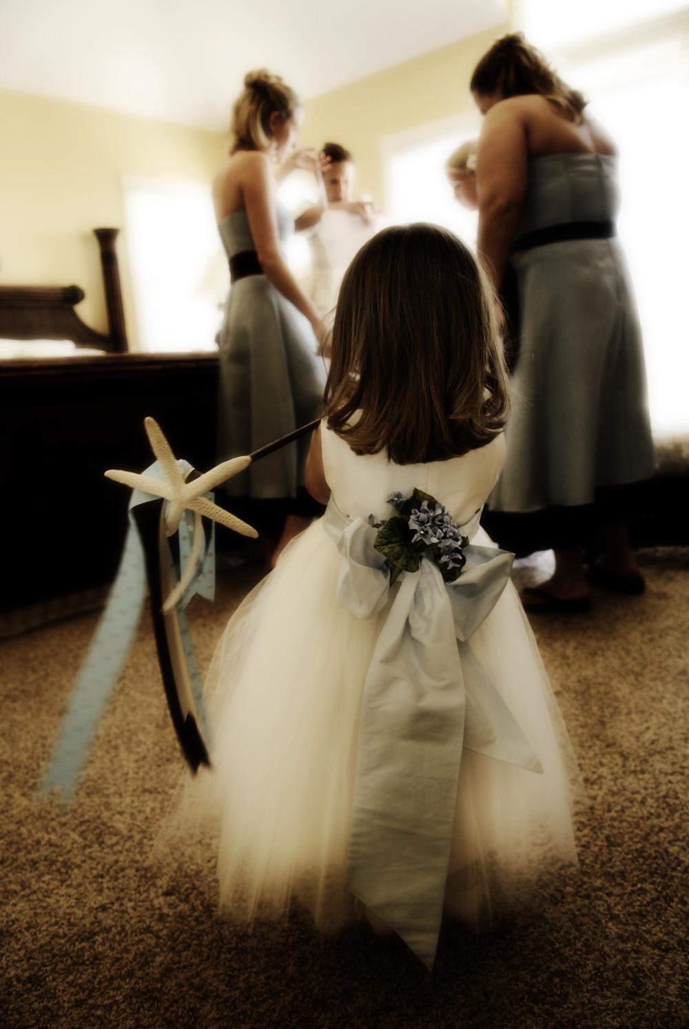 bickford_weddings_girls.0002.JPG