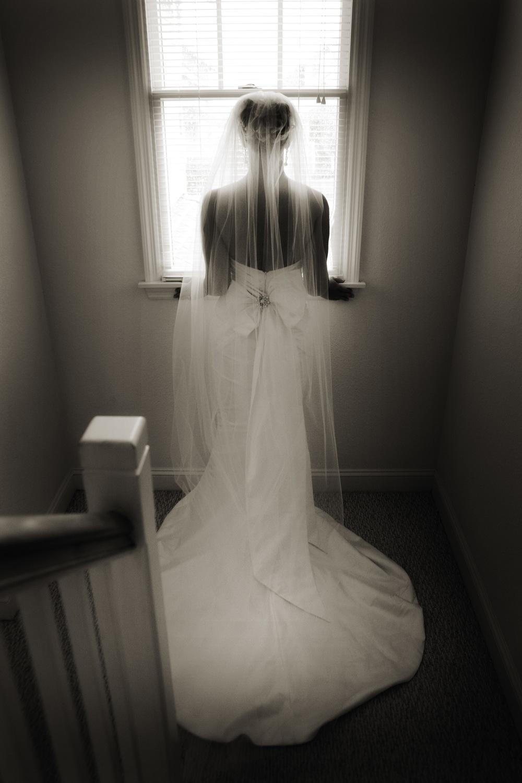 bickford_weddings_brides.0034.JPG