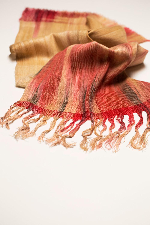 silk-woven-web.jpg