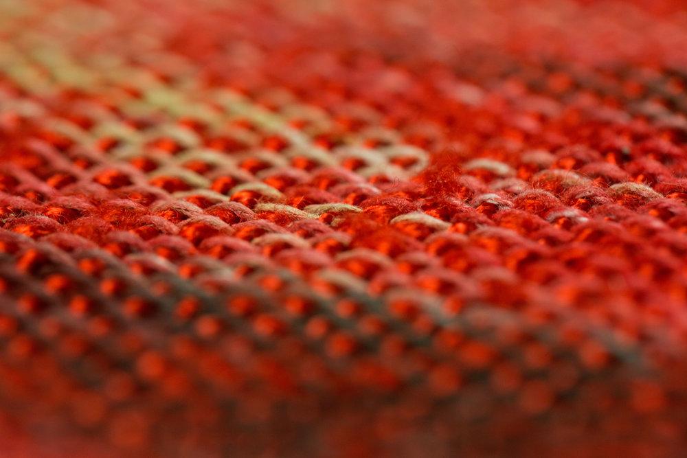 closeup-of-recycled-silk-sari--web.jpg