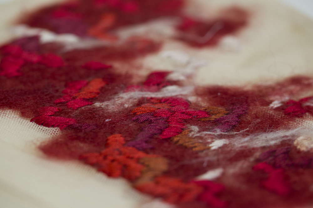 embroidery felting .jpg