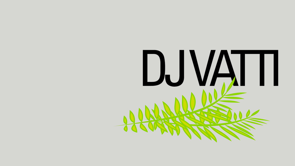 DJ VATTI - Between earning both their Mathematics and Computer Science degrees, you might find Olympia based VATTI feeding dance floors with remedial courses of techno and trap sustenance. As a treat they've come back to us for TUF Takeover - come 'round and get down.