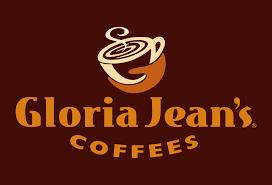 Gloria J.png