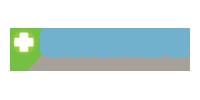 gmhbaHI-logo-200-x.png