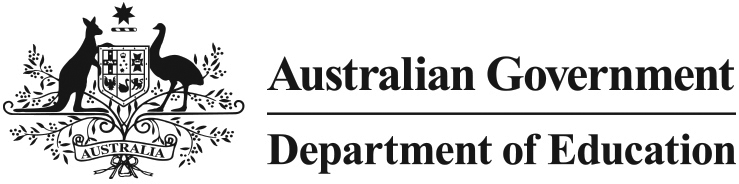 Dept Education logo_Inline.jpg