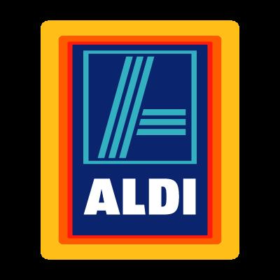 new-aldi-vector-logo.png