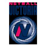 NetballVictoria.png