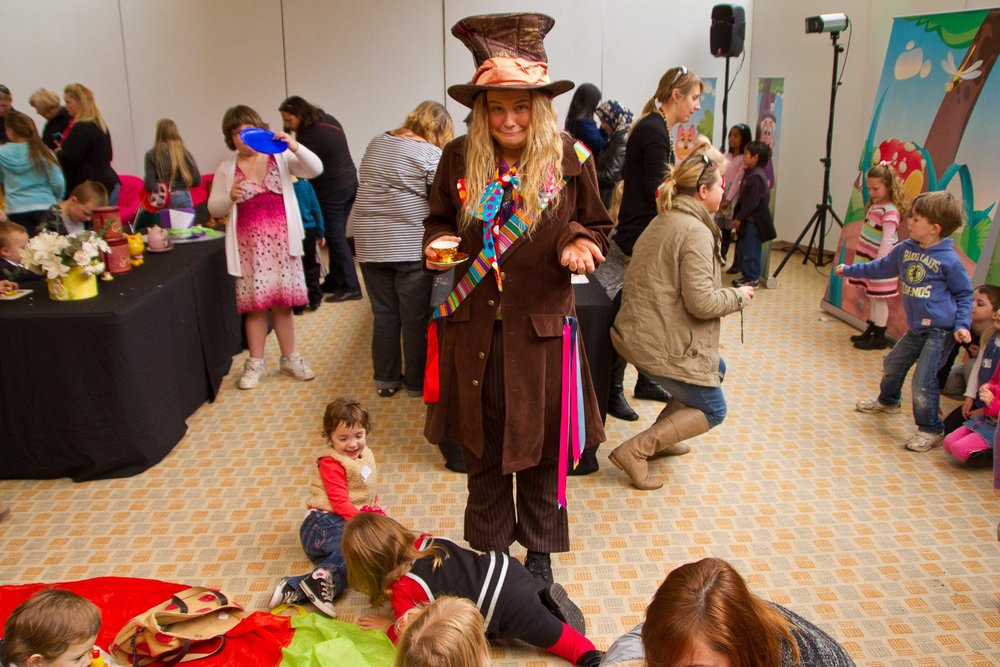 kids-workshop-events-geelong-hatter-mad-the-party-girl.jpg